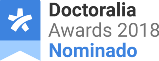 doctoralia-awards-2018-nominado-logo-primary-light-bg