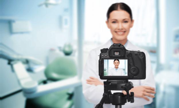 10-recomendaciones-primer-video-profesional-sanitario.png
