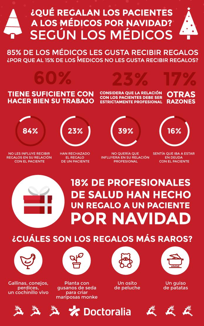 REGALOS_NAVIDAD_06.png