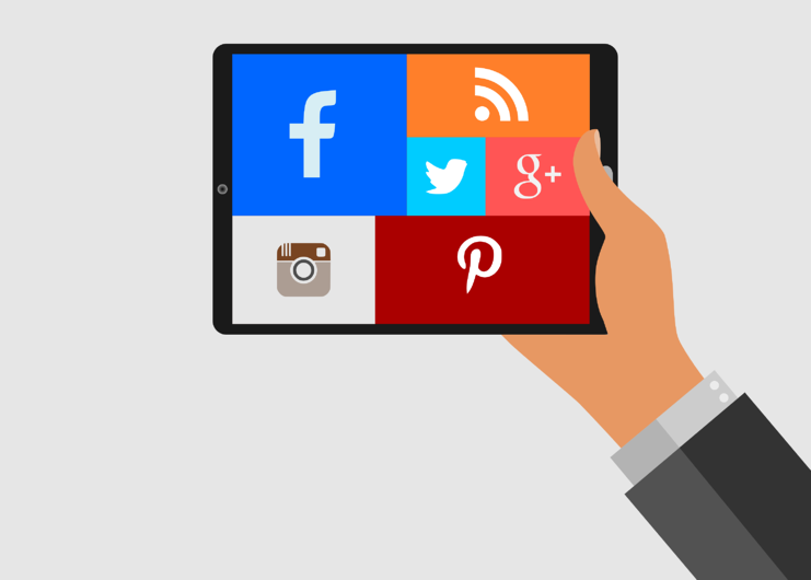 Social Media Icons On the Tablet.png
