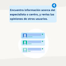 Doctoralia-Carrusel-Pasos-Octubre-2020-5