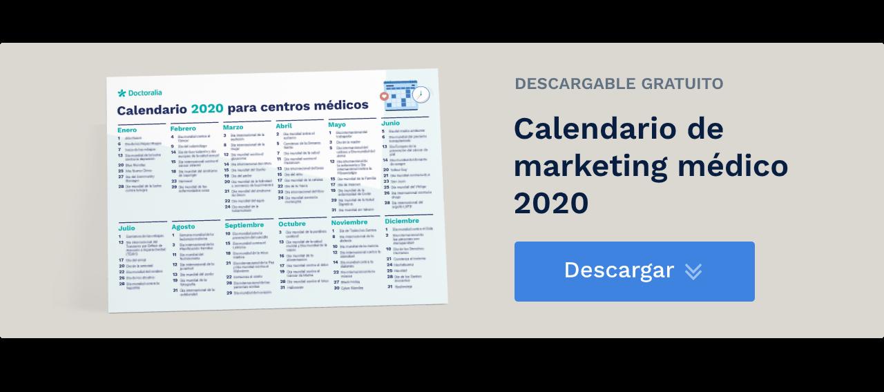 banner-calendario-2020-blog-post