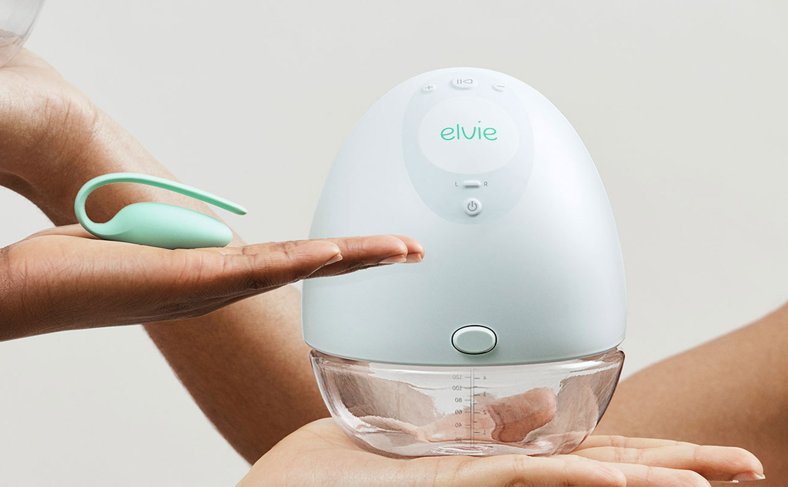 elvie-productos-startup-femtech