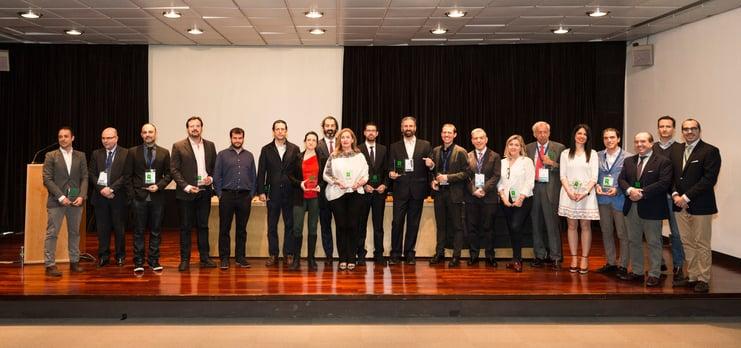 Ganadores_Doctoralia_Awards.jpg
