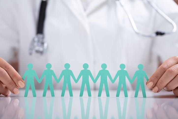 MX Dia Mundial Salud 21