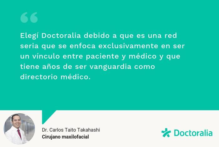 MX_testimonial_carlos_takahashi