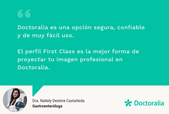 MX_testimonial_nallely_castaneda
