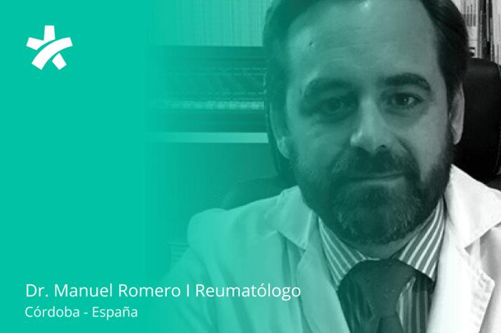 ES-Testimonial-Portada-Manuel-Romero-1-1
