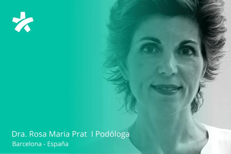 ES-Testimonial-Portada-Rosa-Maria-Prat-1-1