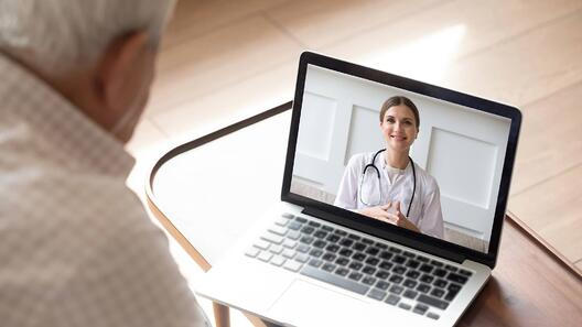 Elderly-man-having-online-video-consultation-with-doctor-1205448274_6240x3510