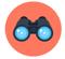 binocular.png