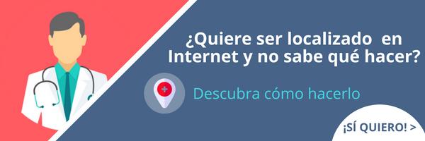 como-ser-localizado-en-internet-banner-cta.png