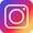 conviertase-en-referente-oftalmologico-con-una-campana-de-glaucoma-instagram.jpg