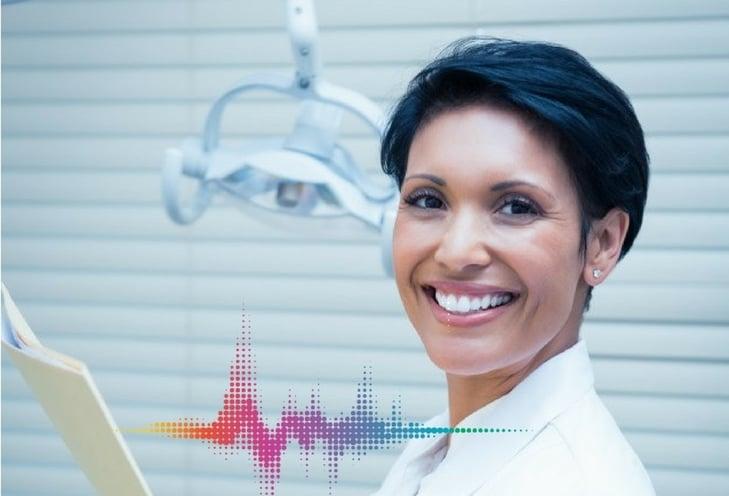 dia-del-odontologo-dia-del-dentista.jpg