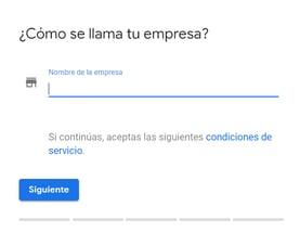 google-my-business-consultorio-medico (1)