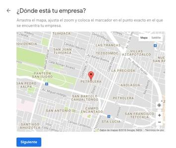 google-my-business-consultorio-medico (3)