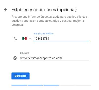 google-my-business-consultorio-medico (5)