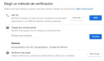 google-my-business-consultorio-medico (6)