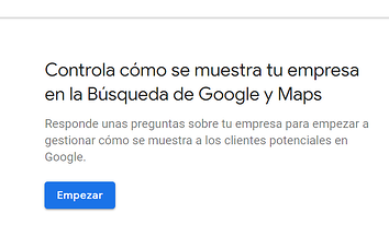 google-my-business-consultorio-medico (8)