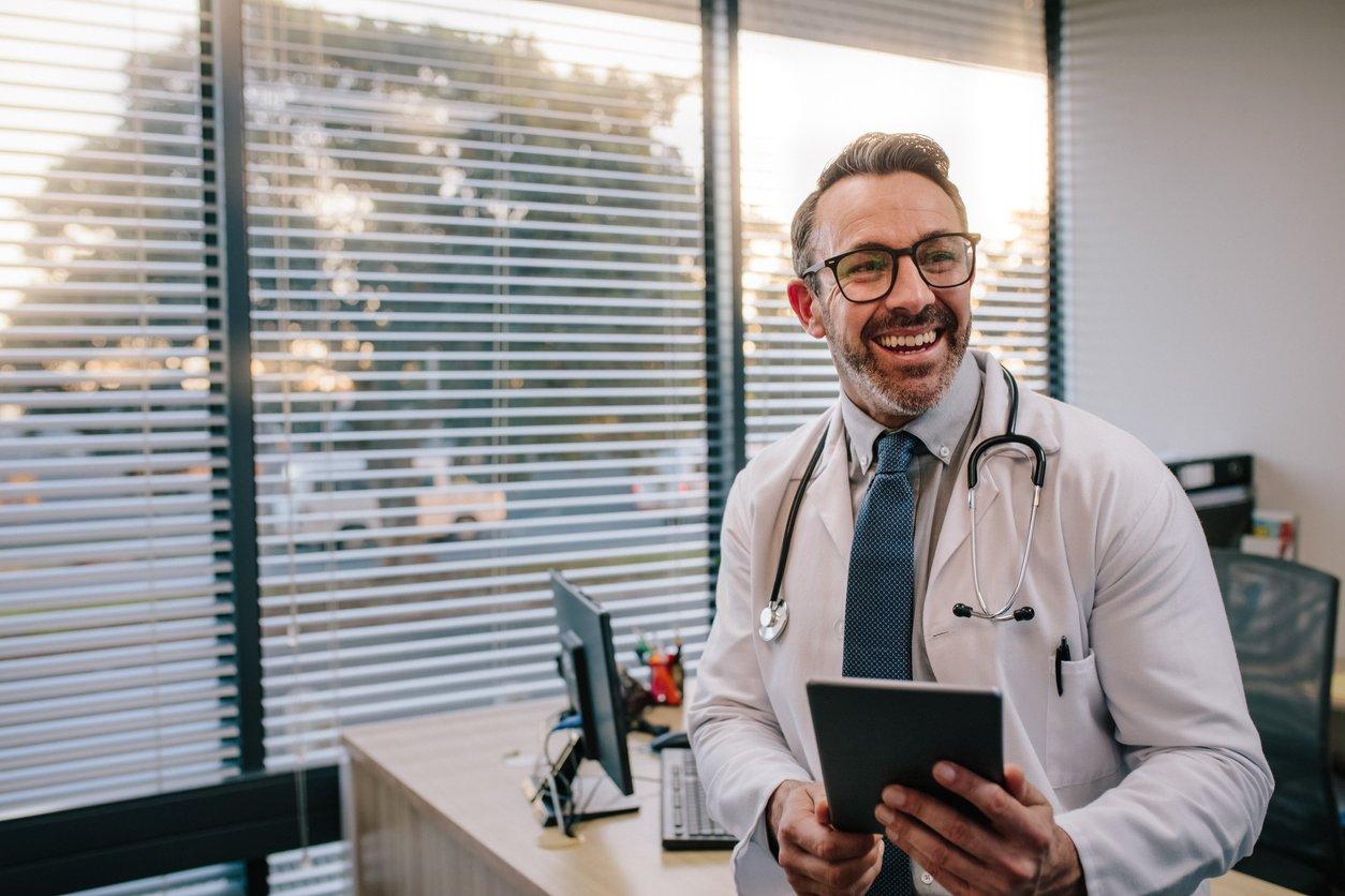 herramientas-digitales-clínicas