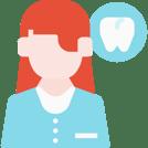 marketing-para-clinicas-y-consultorios-dentales