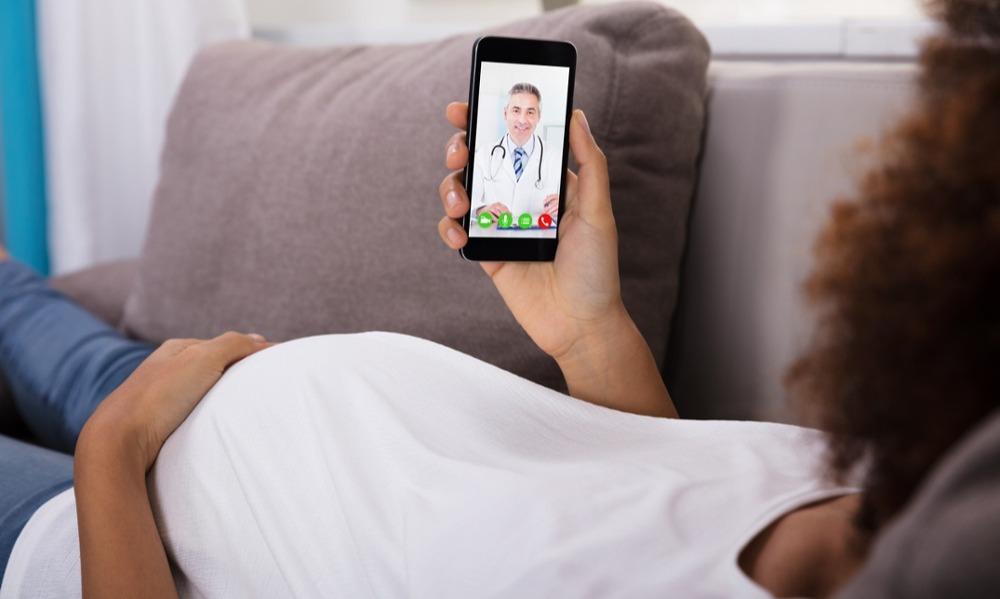 El paciente digital: ¿cómo los pacientes buscan especialista en Internet?